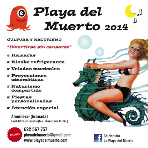 flyer-2014