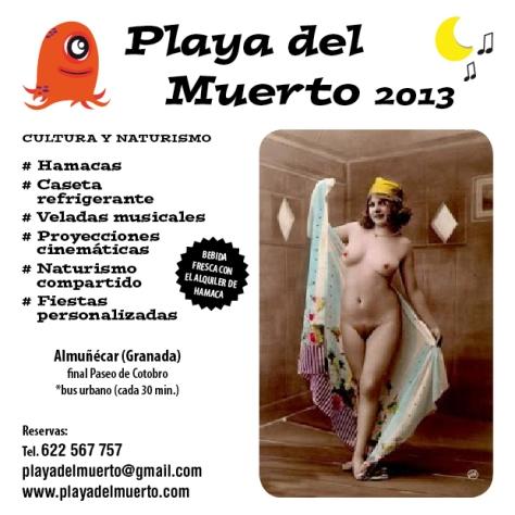 flyer 2013-C