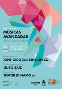 cartel-MUSICAS_AVANZADAS-web