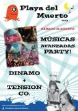 MUSICAS-AVANZADAS-PARTY