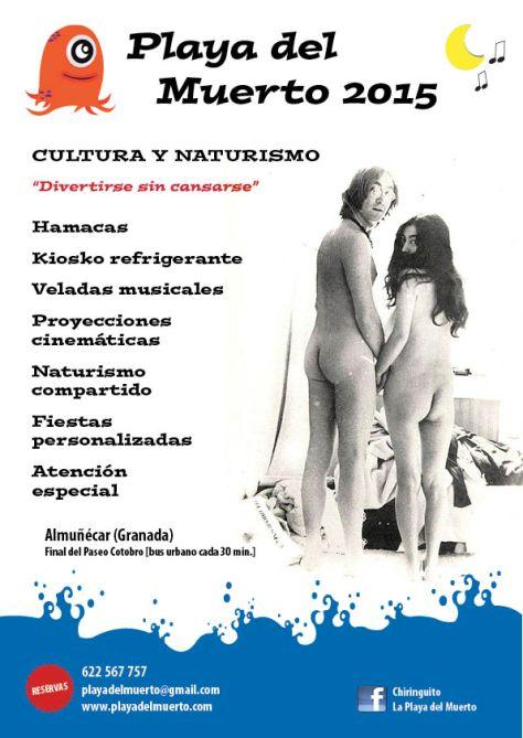 cartel-2015-B