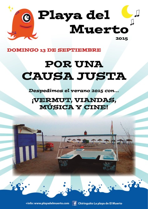 CAUSA-JUSTA